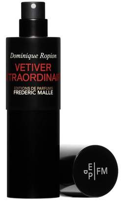 Frédéric Malle Vetiver Extraordinaire 30Ml Spray