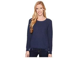 Royal Robbins Lattice Crew Sweater Women's Sweater