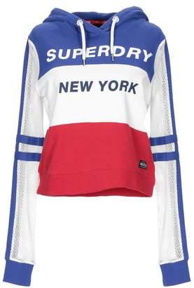 Superdry Sweatshirt