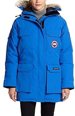 Canada Goose Women's Bears Expedition Parka