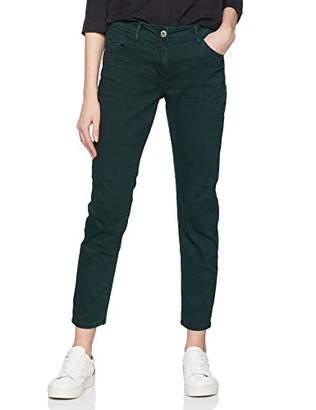 54ca0cf363b76 34w X 28l Jeans - ShopStyle UK