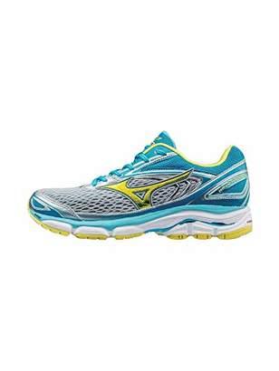 Mizuno Running Women's Wave Inspire 13 Shoes