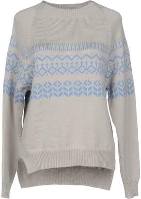 Almeria Sweaters - Item 39864027FI