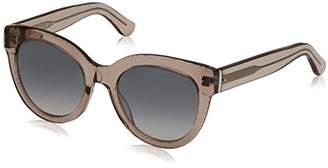 HUGO BOSS Boss Unisex-Adults 0675/S IC Sunglasses