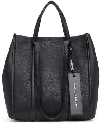 7c2f78b0ddf4 Marc Jacobs Fashion for Women - ShopStyle Australia