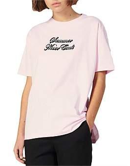 Sandro Paris Sunny T-Shirt