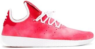 adidas x Pharrell Williams Hu Holi Stan Smith sneakers