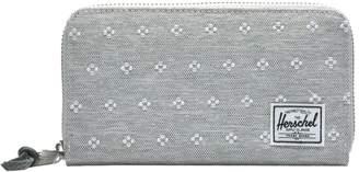 Herschel Wallets
