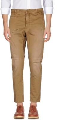 Dondup Casual pants - Item 13104143WV