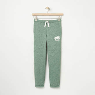Roots Boys Original Slim Sweatpant