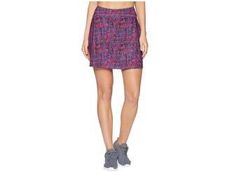 SkirtSports Skirt Sports Happy Girl Skirt