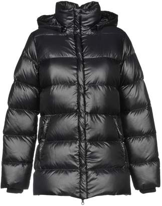Duvetica Down jackets - Item 41822516EF