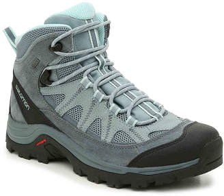 Salomon Authentic Hiking Boot - Women's