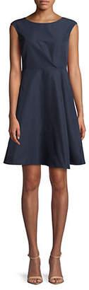 Max Mara Ubi Dress