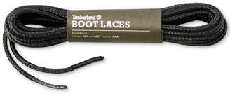 Timberland Men's Black Boot Laces Men's Shoes