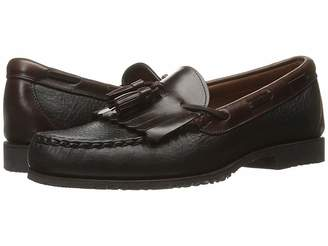 Allen Edmonds Nashua