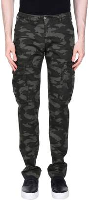 Scout Casual pants - Item 13178602