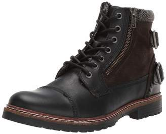 0eaae489930 Steve Madden Boots For Men - ShopStyle Canada