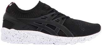 Asics Gel Kayano Knit Sneakers