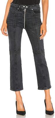 Rag & Bone Iver Jeans.