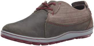 Merrell Women's Ashland Tie Shoe
