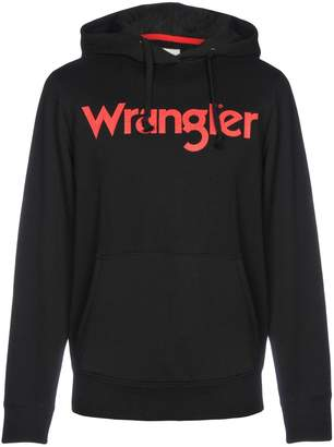 Wrangler Sweatshirts - Item 12219308XL