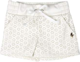 Lulu L:Ú L:Ú Shorts - Item 36902224SM