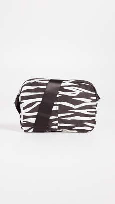 Ganni Fairmount Camera Bag