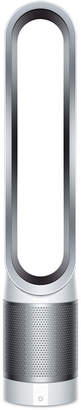 Dyson Pure Cool Link Purifier - App Enabled