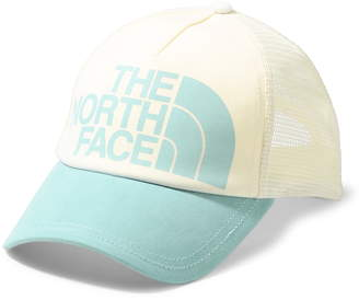 The North Face Low Profile Trucker Hat