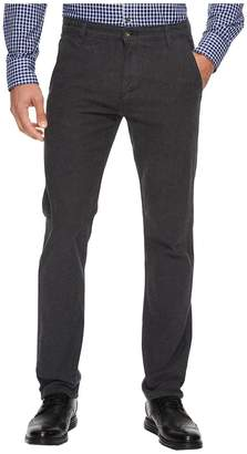 Dockers Alpha Khaki Slim Tapered Fit Pants Men's Clothing