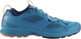 Arc'teryx Norvan VT Trail Running Shoe - Men's