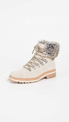 3a3df63db Sam Edelman Grey Fashion for Women - ShopStyle UK