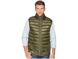 Ariat Ideal Down(r) Vest