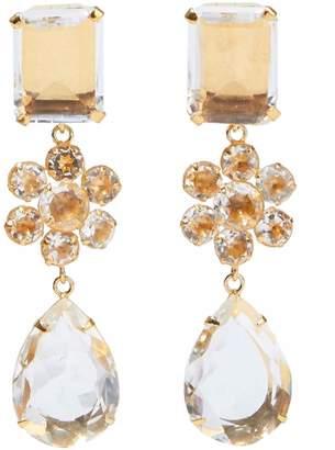 Bounkit Earrings - Item 50226136UA