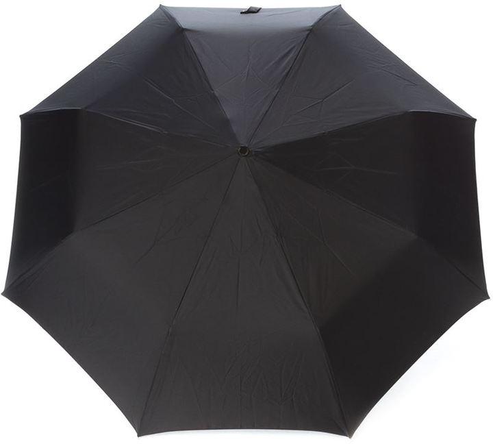 Alexander McQueenAlexander McQueen skull handle umbrella