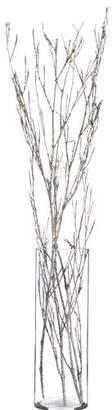 Amscan Glitter Branch Leaves