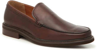 Kenneth Cole Reaction Colby Slip-On - Men's