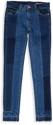 Blank NYC Girl's Denim Jeans