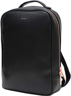 Matt & Nat Backpacks & Fanny packs - Item 45458135NG