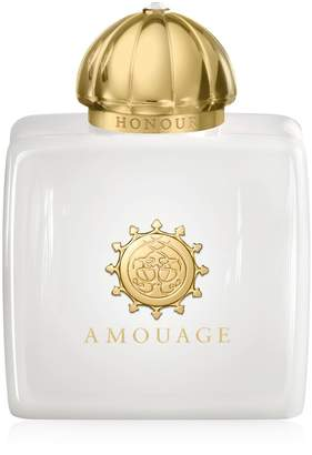 Amouage Honour Woman (EDP, 100ml)