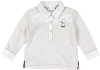 Chicco Polo shirts - Item 12105497MS