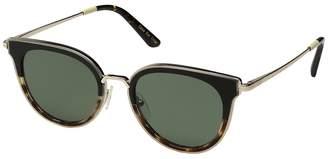 Toms Rey Fashion Sunglasses