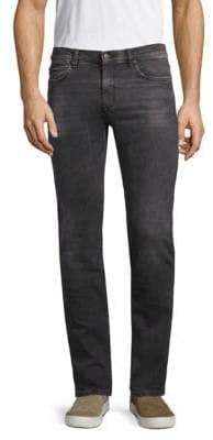 HUGO BOSS Classic Stretch Jeans