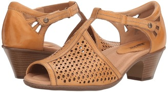 Earth Pavo $109.99 thestylecure.com