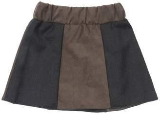 Amina Rubinacci Skirt