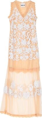 Aniye By Long dresses - Item 34906245OW