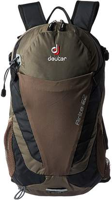 Deuter Airlite 22 Backpack Bags
