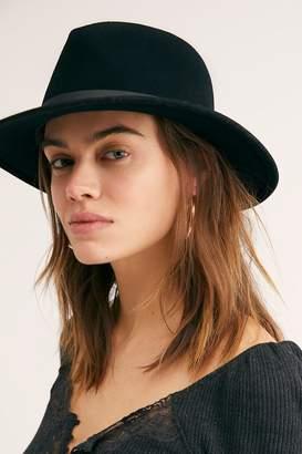 Bailey Of Hollywood Charleston Felt Hat