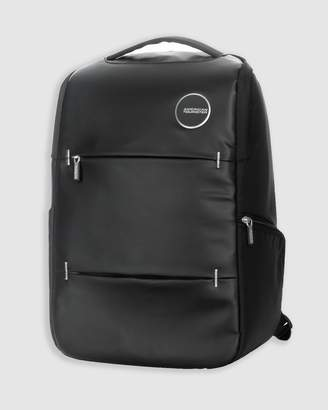 American Tourister Curio Backpack 2